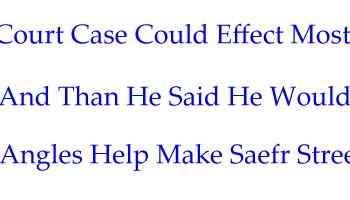 headline error examples