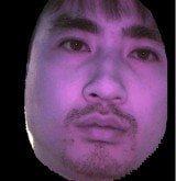 A 3D camera Demo image