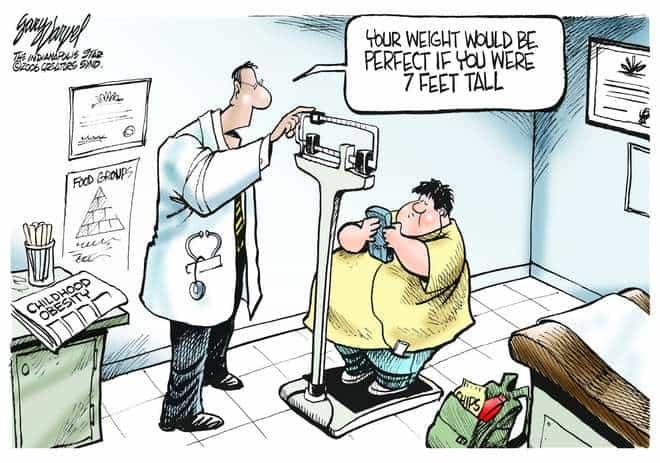 Editorial Cartoons by Gary Varvel - gv0208c - 08 February 2006