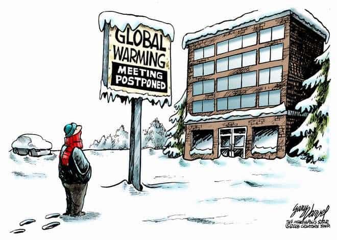 Editorial Cartoons by Gary Varvel - gv0322c - 22 March 2006