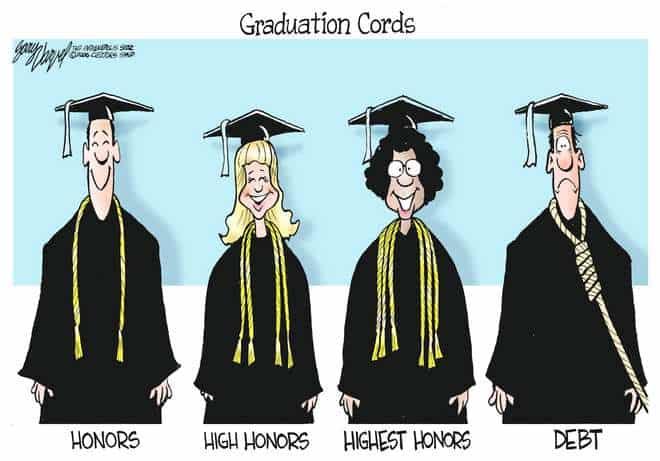 Editorial Cartoons by Gary Varvel - gv0524bc - 24 May 2006