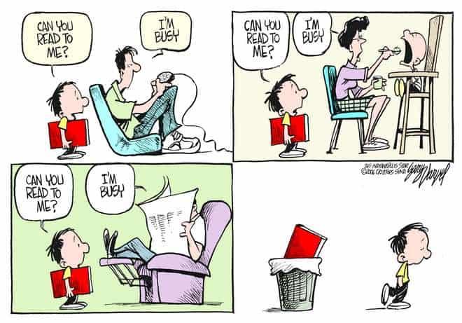 Editorial Cartoons by Gary Varvel - gv0606bc - 06 June 2006