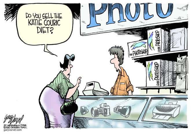Editorial Cartoons by Gary Varvel - gv0902cd - 02 September 2006