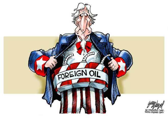 Editorial Cartoons by Gary Varvel - gv0903cd - 03 September 2006
