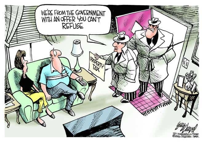 Editorial Cartoons by Gary Varvel - gv0912cd - 12 September 2006