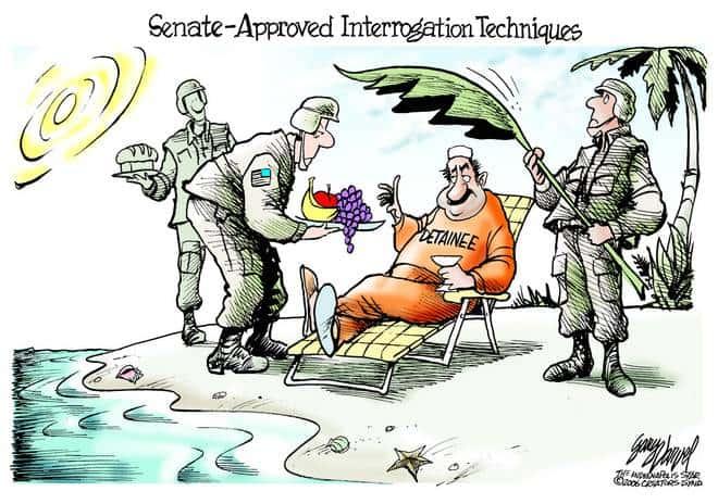 Editorial Cartoons by Gary Varvel - gv0918bcd - 18 September 2006