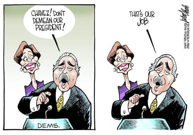 Editorial Cartoons by Gary Varvel - gv0925cd - 25 September 2006