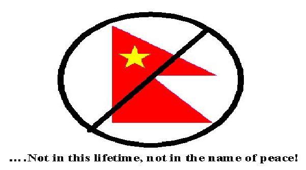 maoist nepal