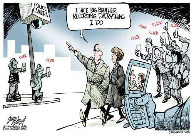Editorial Cartoons by Gary Varvel - gv1204acd - 04 December 2006