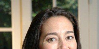 Erin Gruwell, Freedom Writers