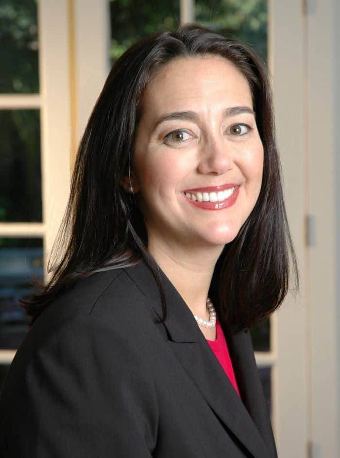 Erin Gruwell, Freedom Writers