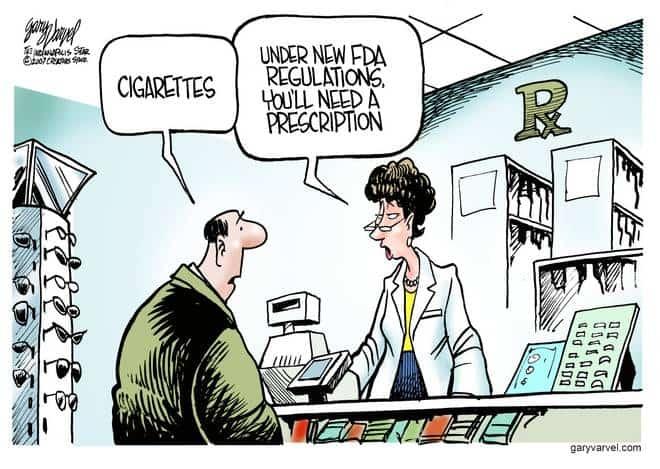 Editorial Cartoons by Gary Varvel - gv20070314cd - 14 March 2007