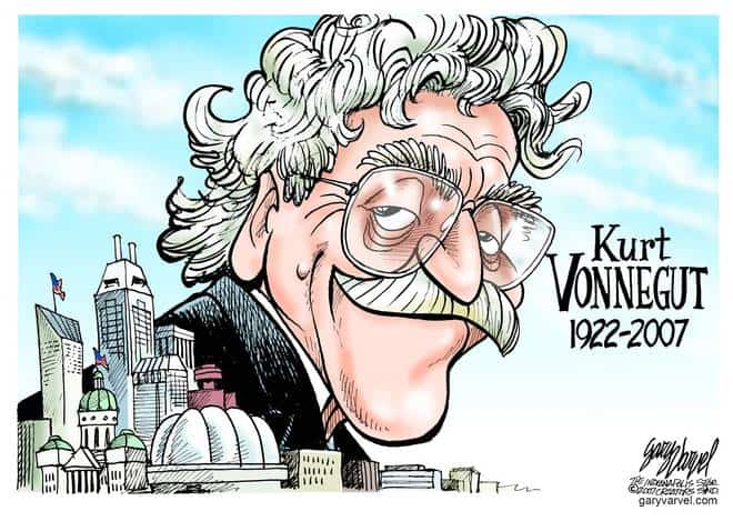 Editorial Cartoons by Gary Varvel - gv20070413acd - 13 April 2007