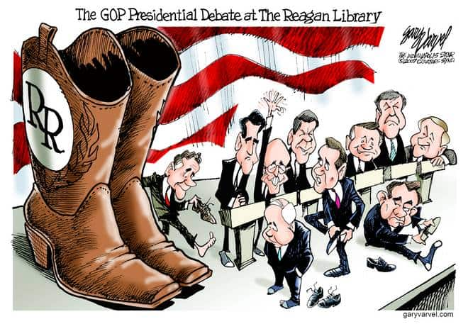 Editorial Cartoons by Gary Varvel - gv20070504cd - 04 May 2007