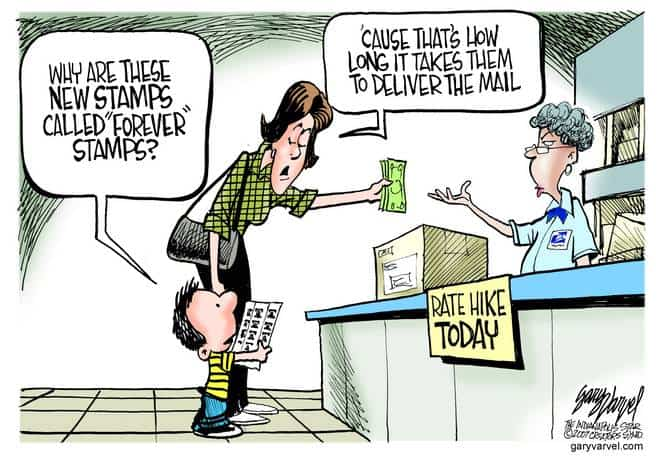 Editorial Cartoons by Gary Varvel - gv20070515cd - 15 May 2007