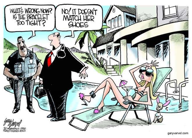 Editorial Cartoons by Gary Varvel - gv20070608cd - 08 June 2007