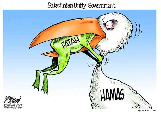 Editorial Cartoons by Gary Varvel - gv20070614cd - 14 June 2007