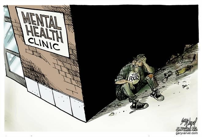 Editorial Cartoons by Gary Varvel - gv20070702cd - 02 July 2007