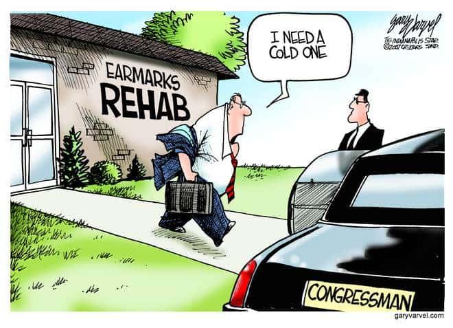 Editorial Cartoons by Gary Varvel - gv20070821cd - 21 August 2007