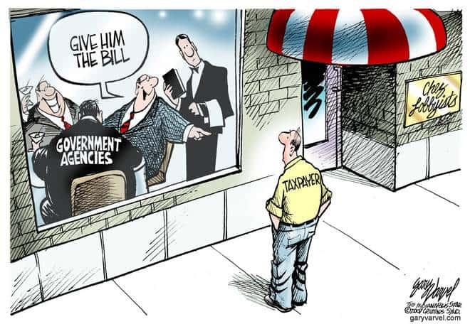 Editorial Cartoons by Gary Varvel - gv20070905acd - 05 September 2007