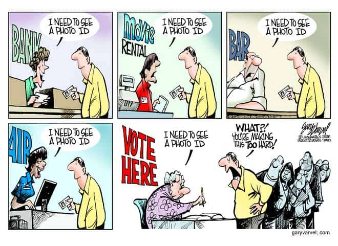 Editorial Cartoons by Gary Varvel - gv20070927cd - 27 September 2007