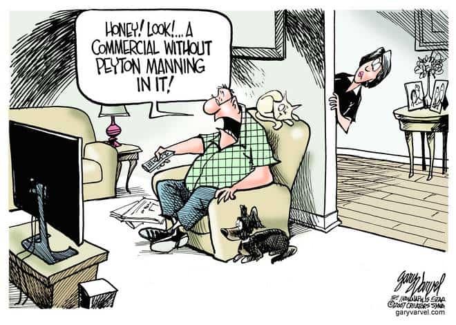 Editorial Cartoons by Gary Varvel - gv20070928cd - 28 September 2007