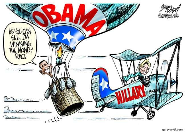 Editorial Cartoons by Gary Varvel - gv20071003cd - 03 October 2007