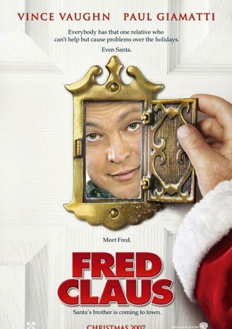 Fred Clas