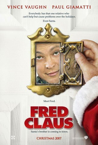 Fred Clas