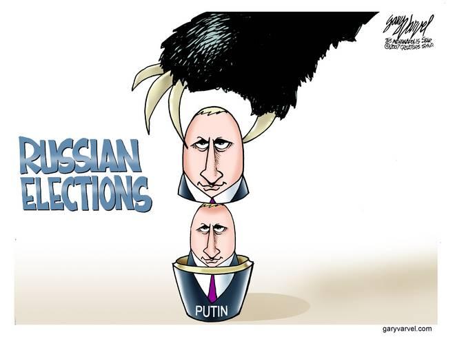Editorial Cartoons by Gary Varvel - gv20071204cd - 04 December 2007