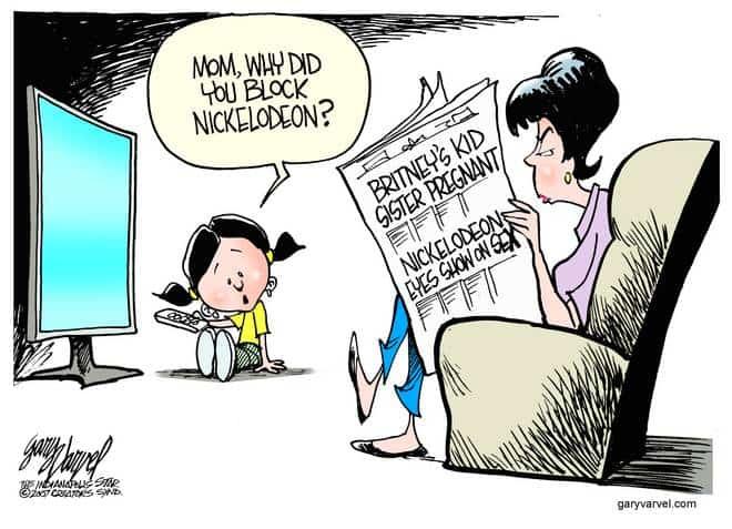 Editorial Cartoons by Gary Varvel - gv20071222cd - 22 December 2007