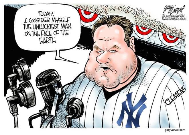 Editorial Cartoons by Gary Varvel - gv20080109cd - 09 January 2008