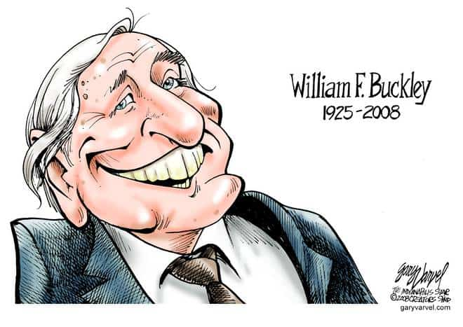Editorial Cartoons by Gary Varvel - gv20080228cd - 28 February 2008