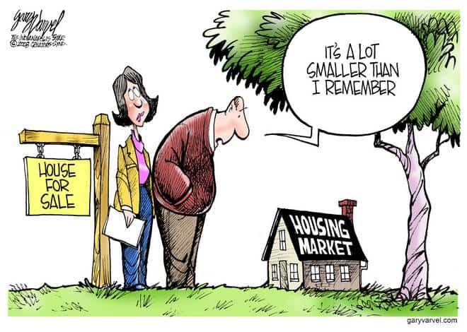 Editorial Cartoons by Gary Varvel - gv20080328cd - 28 March 2008
