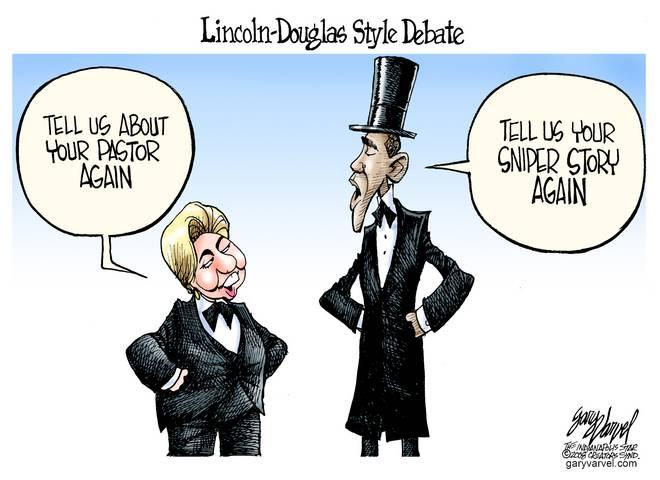 Editorial Cartoons by Gary Varvel - gv20080429bcd - 29 April 2008