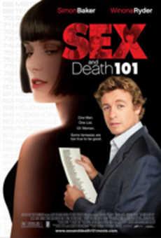 sex12