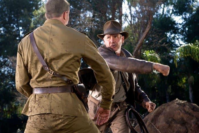 Indiana Jones12