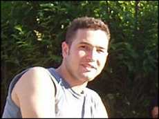 Menezes, according to leaked documents, was restrained before he was shot.