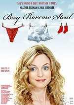 Miss Conception Movie