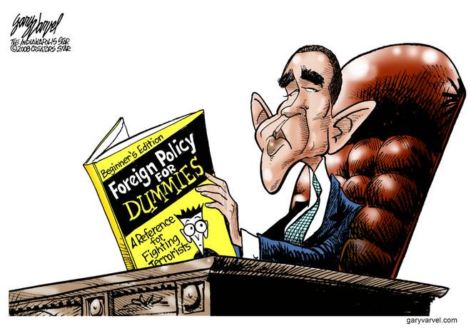 Editorial Cartoons by Gary Varvel - gv20080527acd - 27 May 2008