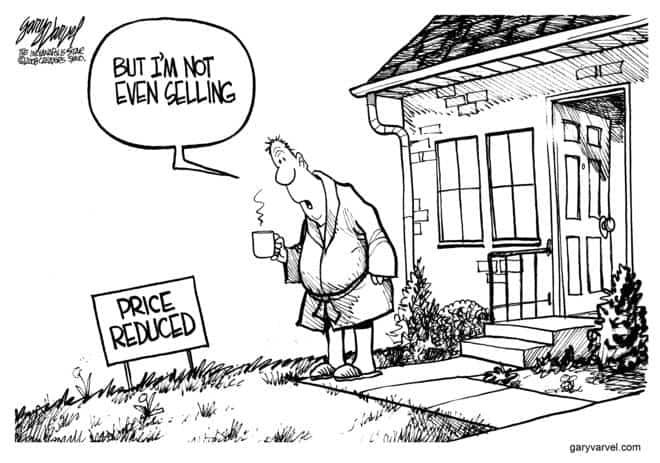 Editorial Cartoons by Gary Varvel - gv20080528d - 28 May 2008