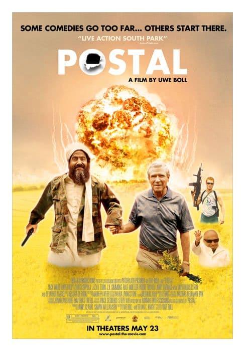 postal1