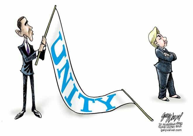Editorial Cartoons by Gary Varvel - gv20080602bcd - 02 June 2008