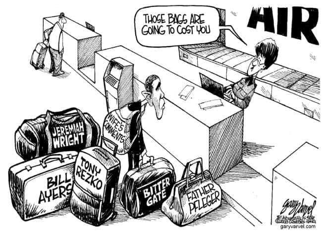 Editorial Cartoons by Gary Varvel - gv20080606d - 06 June 2008