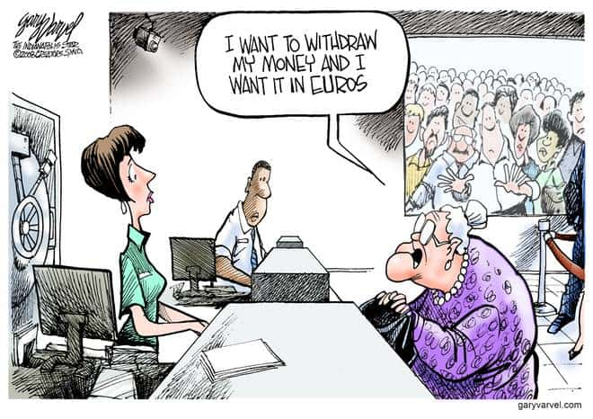 Editorial Cartoons by Gary Varvel - gv20080716cd - 16 July 2008