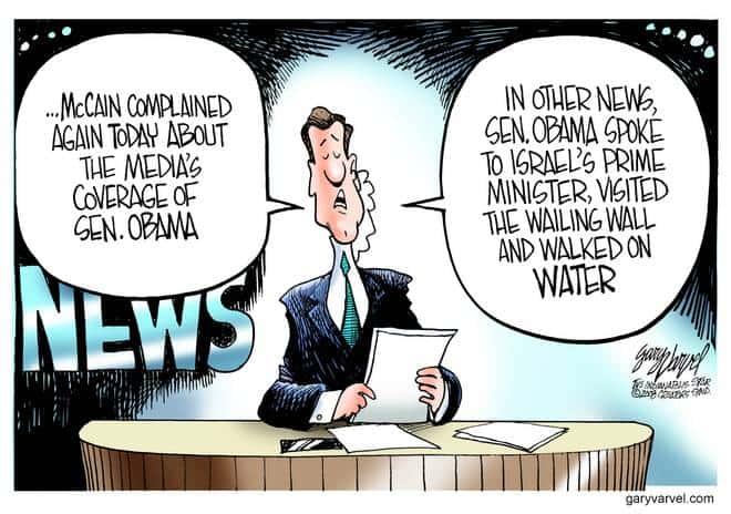 Editorial Cartoons by Gary Varvel - gv20080725cd - 25 July 2008