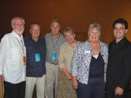 Folsom Lake Community Concert Association