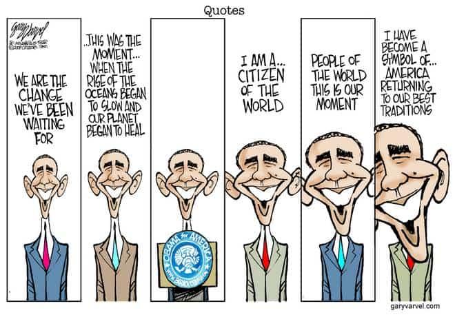 Editorial Cartoons by Gary Varvel - gv20080804cd - 04 August 2008