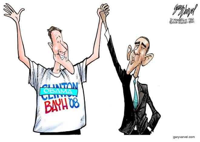 Editorial Cartoons by Gary Varvel - gv20080806cd - 06 August 2008