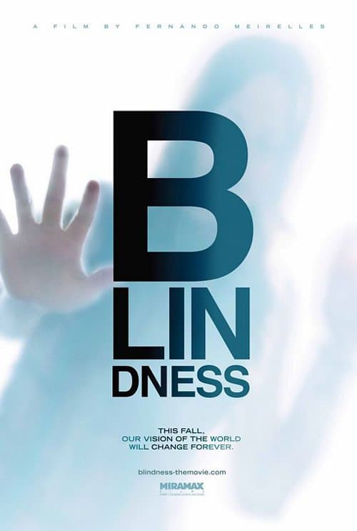 Blindness Movie